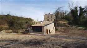 Image No.12-Villa / Détaché de 3 chambres à vendre à San Martino sulla Marrucina