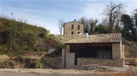 Image No.13-Villa / Détaché de 3 chambres à vendre à San Martino sulla Marrucina