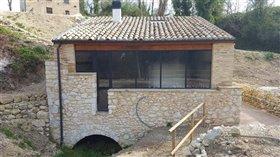 Image No.14-Villa / Détaché de 3 chambres à vendre à San Martino sulla Marrucina