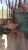 Image No.15-Villa / Détaché de 3 chambres à vendre à San Martino sulla Marrucina