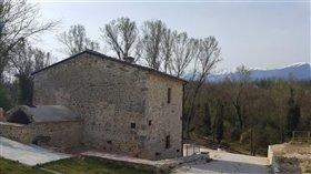 Image No.16-Villa / Détaché de 3 chambres à vendre à San Martino sulla Marrucina