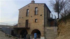 Image No.1-Villa / Détaché de 3 chambres à vendre à San Martino sulla Marrucina