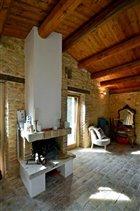 Image No.20-Villa / Détaché de 3 chambres à vendre à San Martino sulla Marrucina
