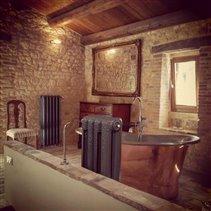 Image No.22-Villa / Détaché de 3 chambres à vendre à San Martino sulla Marrucina