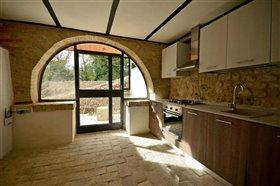 Image No.23-Villa / Détaché de 3 chambres à vendre à San Martino sulla Marrucina