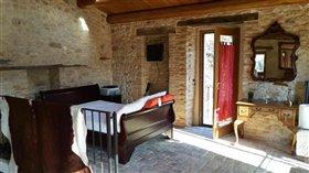 Image No.24-Villa / Détaché de 3 chambres à vendre à San Martino sulla Marrucina