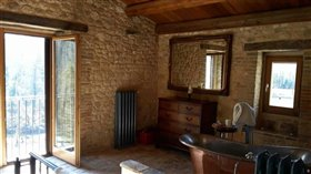 Image No.26-Villa / Détaché de 3 chambres à vendre à San Martino sulla Marrucina