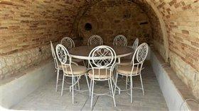 Image No.2-Villa / Détaché de 3 chambres à vendre à San Martino sulla Marrucina
