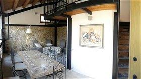 Image No.29-Villa / Détaché de 3 chambres à vendre à San Martino sulla Marrucina