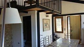 Image No.30-Villa / Détaché de 3 chambres à vendre à San Martino sulla Marrucina