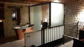 Image No.31-Villa / Détaché de 3 chambres à vendre à San Martino sulla Marrucina