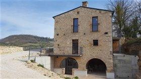 Image No.33-Villa / Détaché de 3 chambres à vendre à San Martino sulla Marrucina