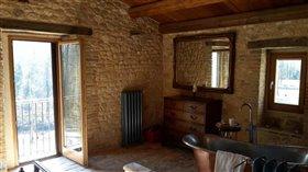 Image No.36-Villa / Détaché de 3 chambres à vendre à San Martino sulla Marrucina