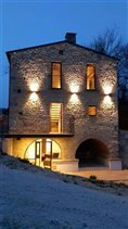 Image No.3-Villa / Détaché de 3 chambres à vendre à San Martino sulla Marrucina