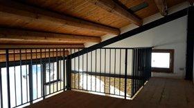 Image No.46-Villa / Détaché de 3 chambres à vendre à San Martino sulla Marrucina