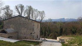 Image No.47-Villa / Détaché de 3 chambres à vendre à San Martino sulla Marrucina