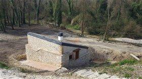 Image No.58-Villa / Détaché de 3 chambres à vendre à San Martino sulla Marrucina