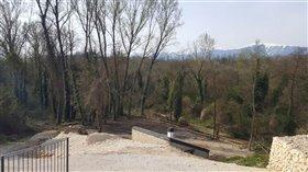 Image No.59-Villa / Détaché de 3 chambres à vendre à San Martino sulla Marrucina