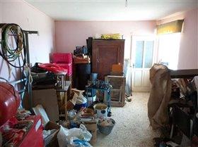 Image No.14-Villa / Détaché de 4 chambres à vendre à Palombaro
