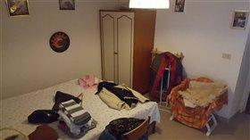 Image No.20-Villa / Détaché de 4 chambres à vendre à Palombaro