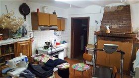 Image No.23-Villa / Détaché de 4 chambres à vendre à Palombaro
