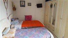 Image No.25-Villa / Détaché de 4 chambres à vendre à Palombaro