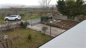 Image No.30-Villa / Détaché de 4 chambres à vendre à Palombaro