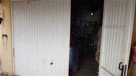 Image No.31-Villa / Détaché de 4 chambres à vendre à Palombaro