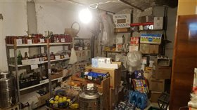 Image No.33-Villa / Détaché de 4 chambres à vendre à Palombaro