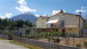 Image No.34-Villa / Détaché de 4 chambres à vendre à Palombaro
