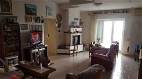 Image No.6-Villa / Détaché de 4 chambres à vendre à Palombaro
