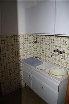 Image No.9-Propriété de 3 chambres à vendre à Abruzzes