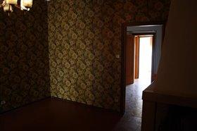 Image No.10-Propriété de 3 chambres à vendre à Abruzzes