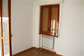 Image No.12-Propriété de 3 chambres à vendre à Abruzzes