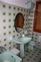 Image No.13-Propriété de 3 chambres à vendre à Abruzzes