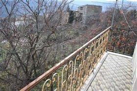 Image No.14-Propriété de 3 chambres à vendre à Abruzzes
