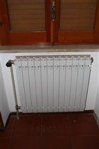Image No.16-Maison de 3 chambres à vendre à Abruzzes