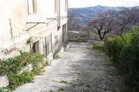 Image No.17-Propriété de 3 chambres à vendre à Abruzzes