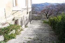Image No.17-Maison de 3 chambres à vendre à Abruzzes