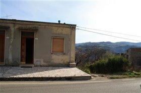 Image No.18-Propriété de 3 chambres à vendre à Abruzzes