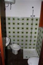 Image No.1-Maison de 3 chambres à vendre à Abruzzes