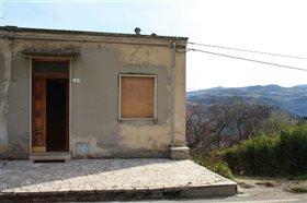 Image No.3-Propriété de 3 chambres à vendre à Abruzzes