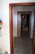 Image No.4-Propriété de 3 chambres à vendre à Abruzzes