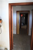 Image No.4-Maison de 3 chambres à vendre à Abruzzes