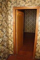 Image No.6-Propriété de 3 chambres à vendre à Abruzzes
