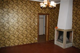 Image No.7-Maison de 3 chambres à vendre à Abruzzes
