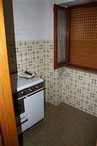 Image No.8-Propriété de 3 chambres à vendre à Abruzzes