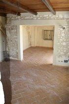 Image No.18-Villa / Détaché de 4 chambres à vendre à Palombaro