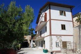 Image No.28-Villa / Détaché de 4 chambres à vendre à Palombaro