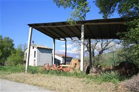 Image No.12-Maison de 4 chambres à vendre à Roccascalegna
